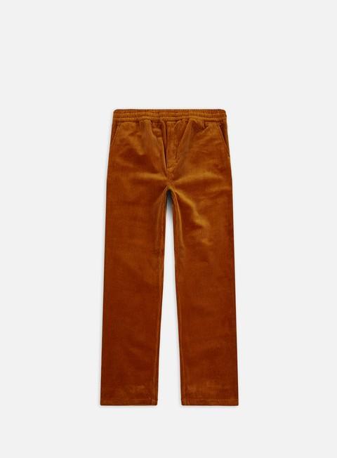 Pantaloni Lunghi Carhartt Flint Pant