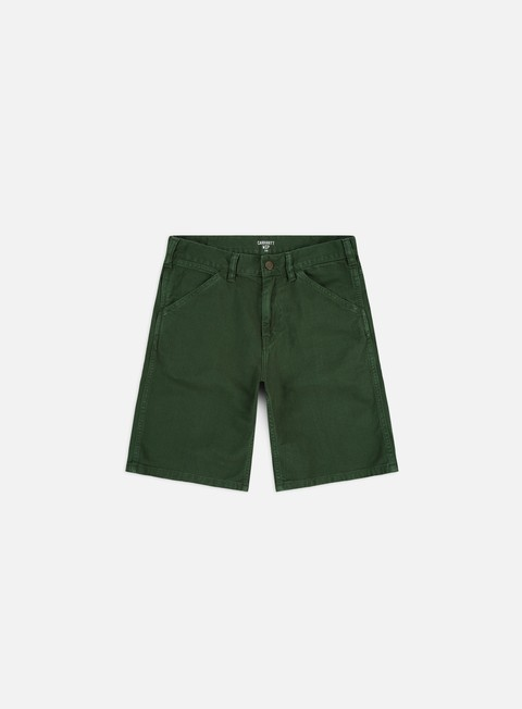 Carhartt Jacob Shorts