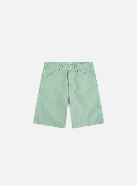 Sale Outlet Shorts Carhartt Jacob Shorts