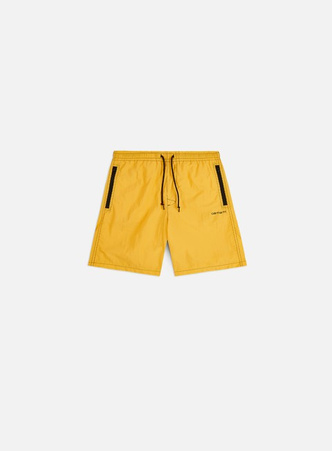 Sale Outlet Swimsuits Carhartt Kastor Swim Trunks