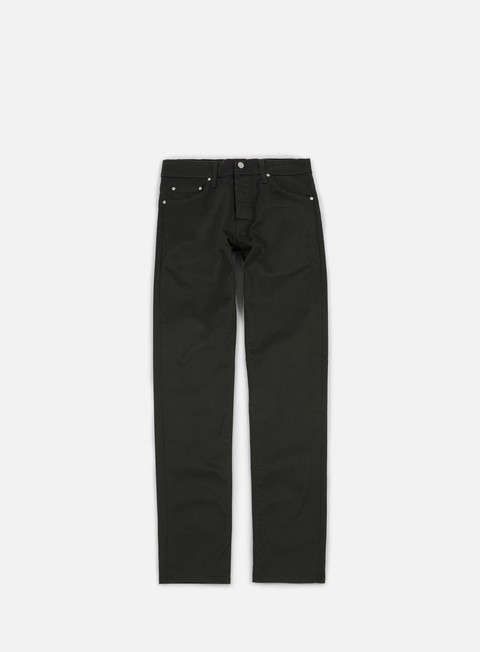 Sale Outlet Pants Carhartt Klondike Pant