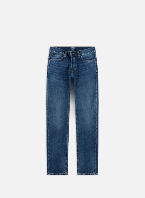 Sale Outlet Pants Carhartt Klondike Pant