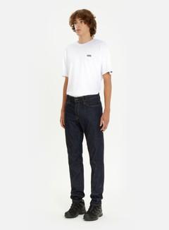 Carhartt - Klondike Pant, Blue Rinsed 4