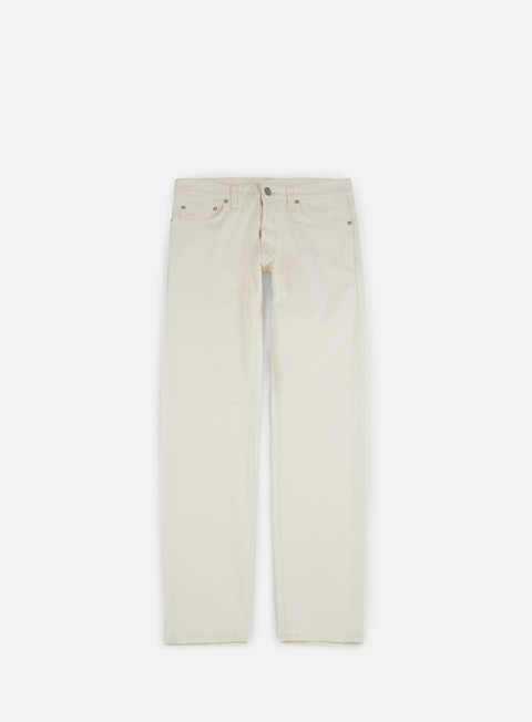 pantaloni carhartt klondike pant wax rinsed