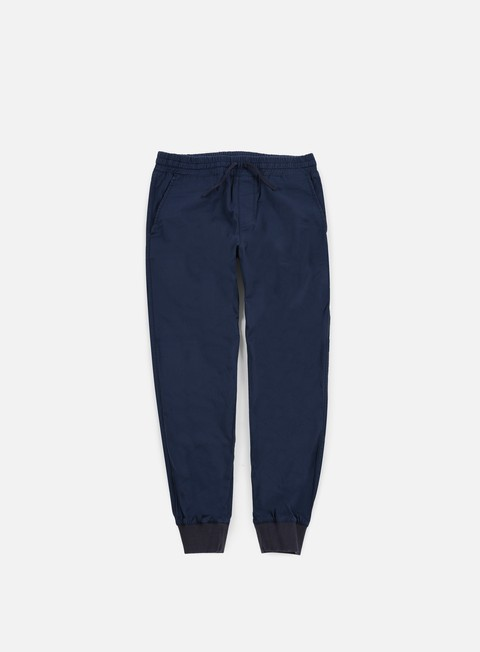 Sale Outlet Pants Carhartt Madison Jogger Pant