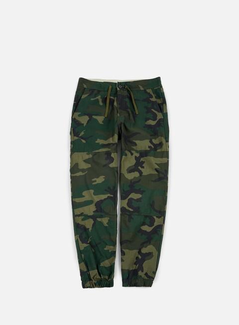 Pantaloni Jogger Carhartt Marshall Jogger Pant