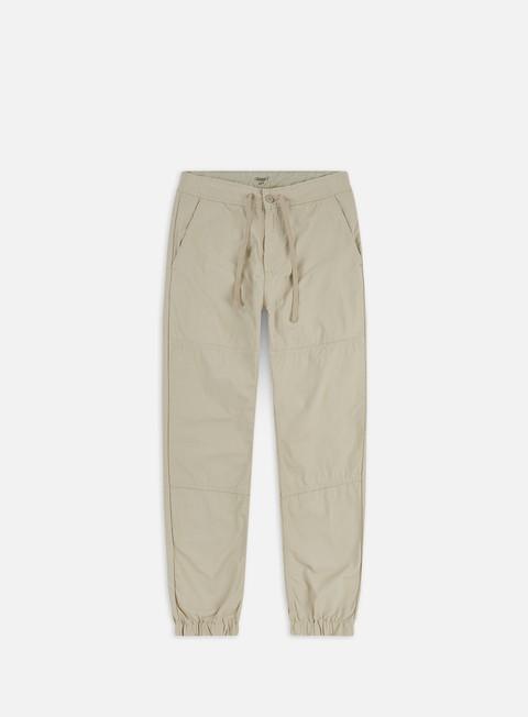 Outlet e Saldi Pantaloni Lunghi Carhartt Marshall Jogger Pant