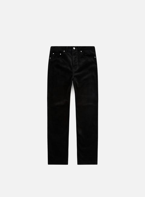 Pantaloni Lunghi Carhartt Newel Pant