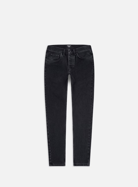 Jeans Carhartt Newel Pant
