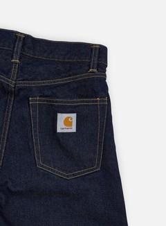 Carhartt Pontiac Shorts