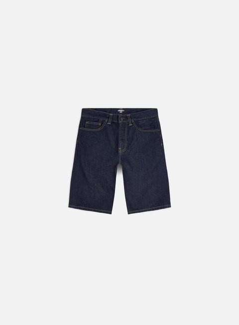 Jeans Carhartt Pontiac Shorts