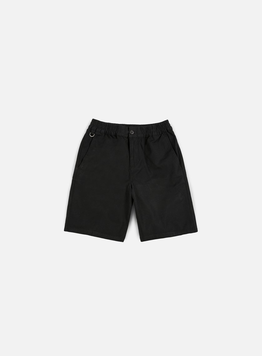 Carhartt - Porter Short, Black