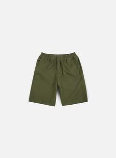 Carhartt - Porter Short, Rover Green 1