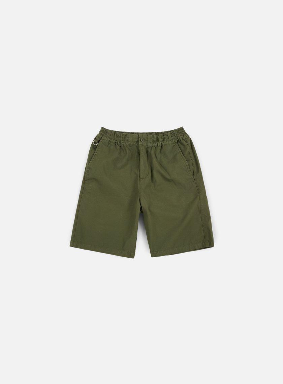 Carhartt - Porter Short, Rover Green