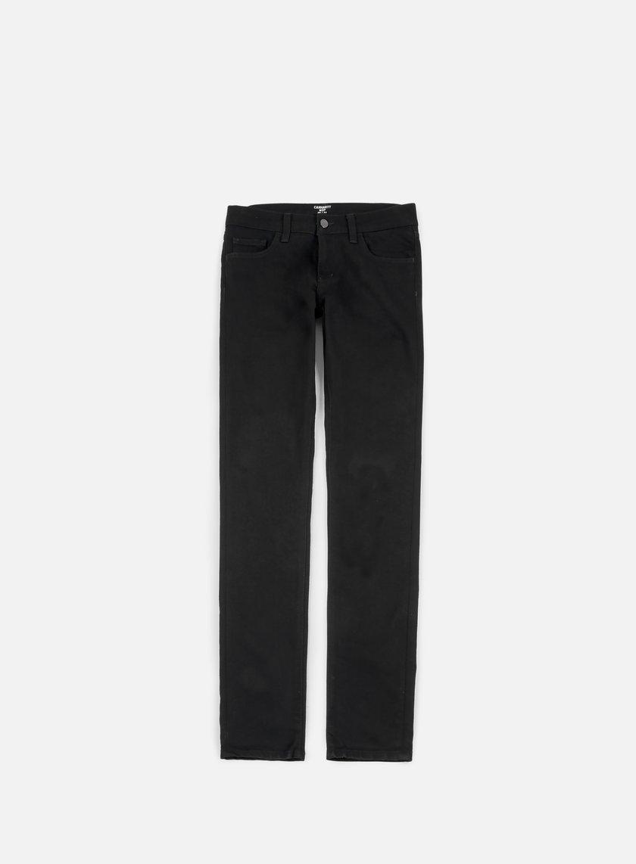 Carhartt - Rebel Pant, Black