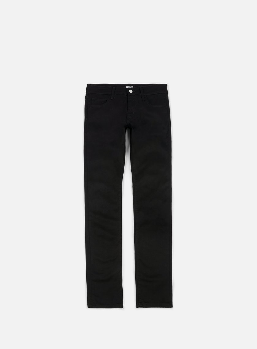 Carhartt - Rebel Pant, Black
