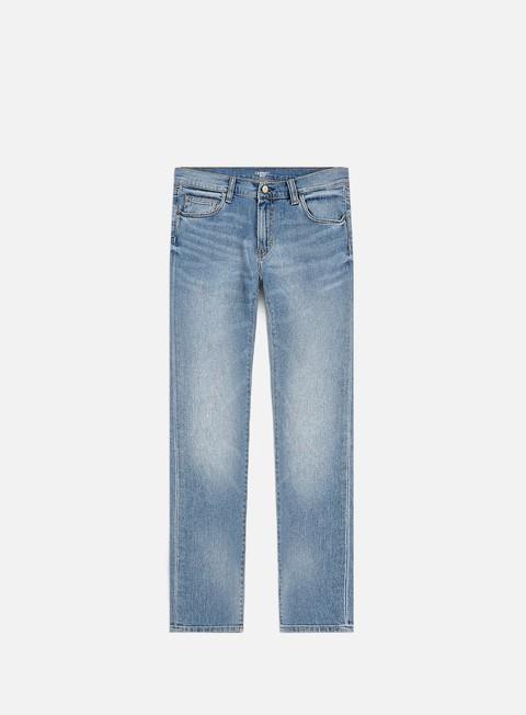 Pantaloni Lunghi Carhartt Rebel Pant