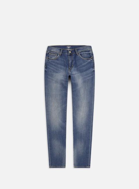 Jeans Carhartt Rebel Pant