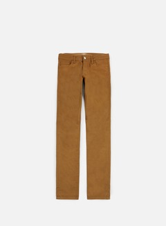 Carhartt - Rebel Pant, Hamilton Brown 1
