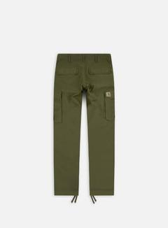 Carhartt Regular Cargo Pant