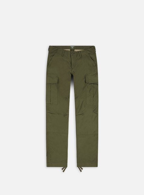 Sale Outlet Pants Carhartt Regular Cargo Pant