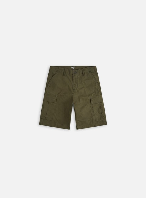 Outlet e Saldi Pantaloncini Carhartt Regular Cargo Short