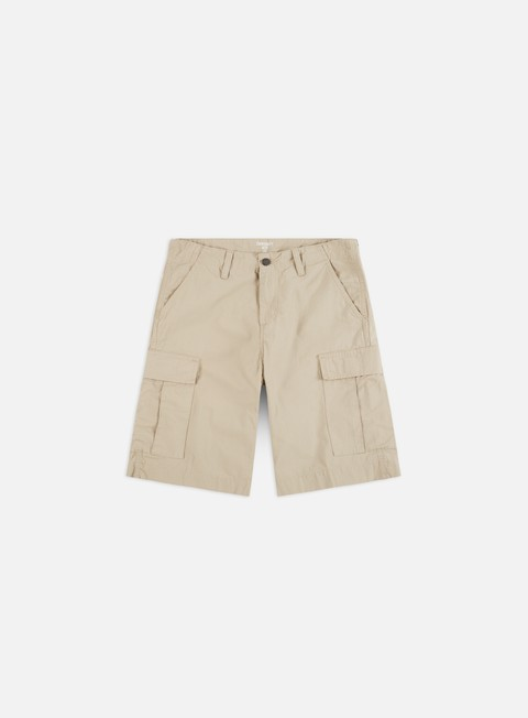 Sale Outlet Shorts Carhartt Regular Cargo Short