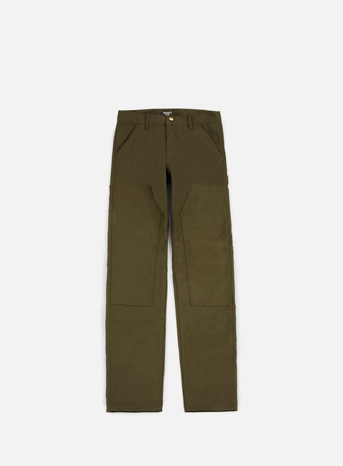Carhartt Ruck Double Knee Pant