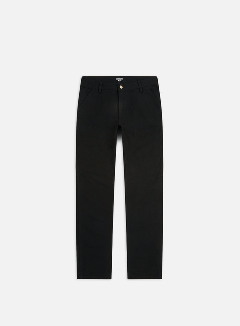 Pantaloni Lunghi Carhartt Ruck Single Knee Pant