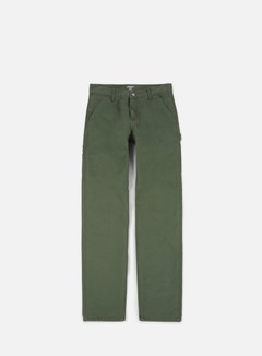 Carhartt - Ruck Single Knee Pant, Dollar Green Stone