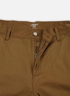 Carhartt Ruck Single Knee Pant