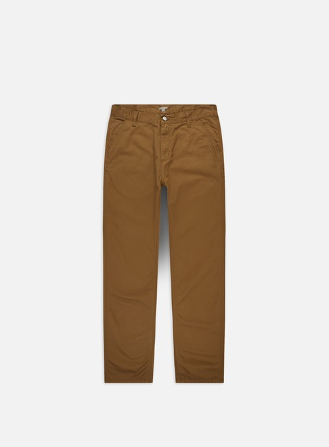 Outlet e Saldi Pantaloni Lunghi Carhartt Ruck Single Knee Pant