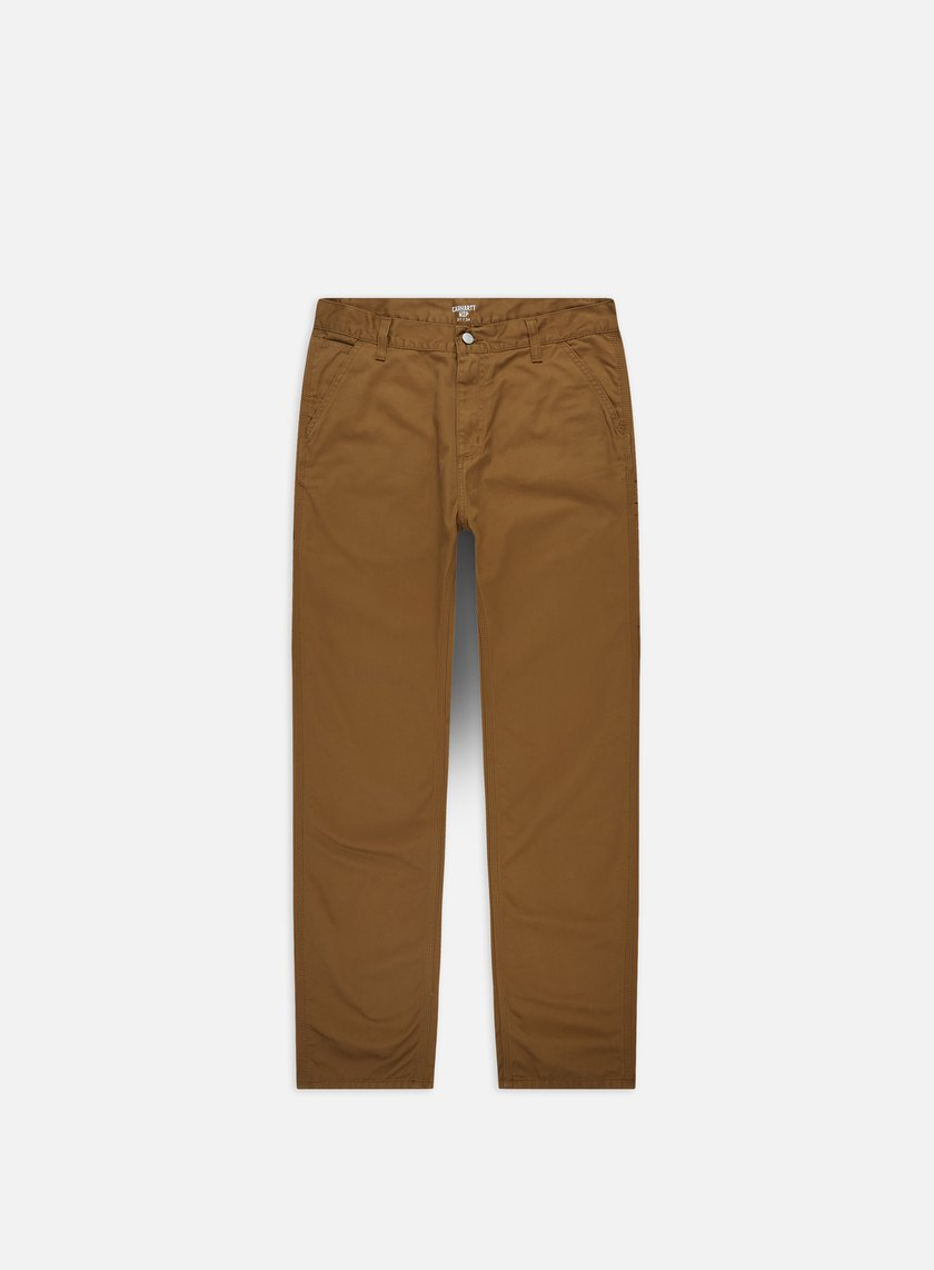 Carhartt Ruck Single Knee Pant