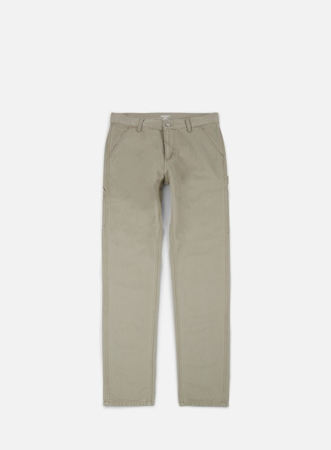 Pantaloni Lunghi Carhartt Ruck Single Knee Pant