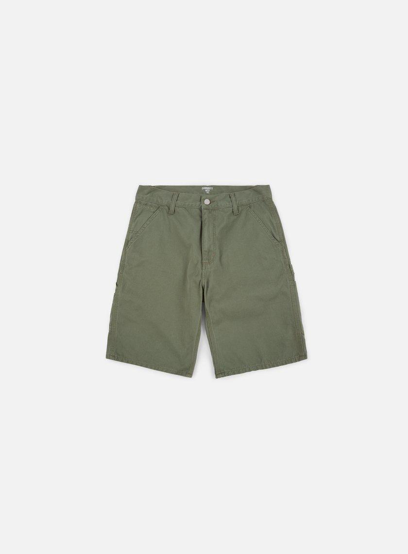 92e07b06 CARHARTT Ruck Single Knee Short € 79 Shorts | Graffitishop