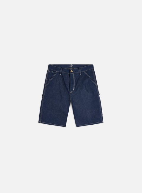Sale Outlet Shorts Carhartt Ruck Single Knee Shorts