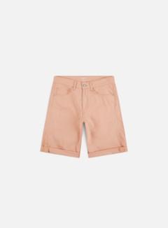 Carhartt - Swell Shorts, Peach