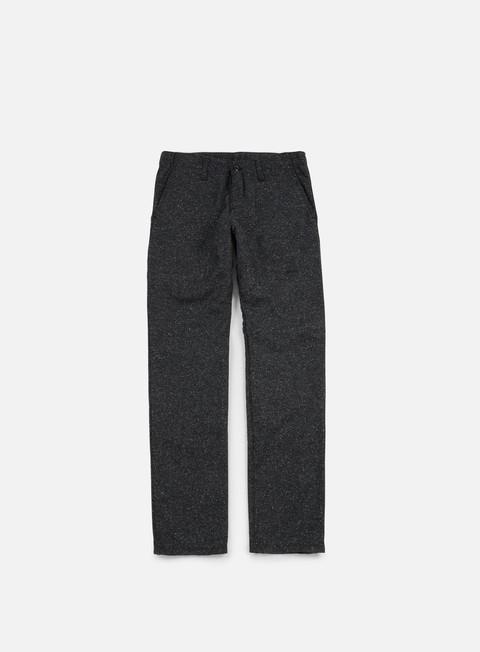Pantaloni Lunghi Carhartt Tweed Club Pant