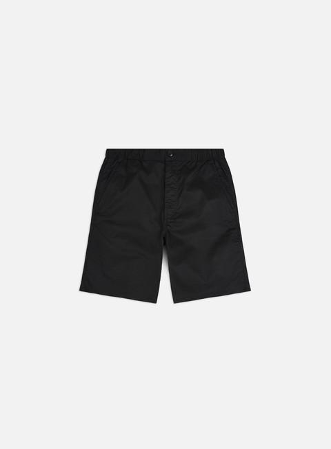 Outlet e Saldi Pantaloncini Carhartt WIP Anker Shorts