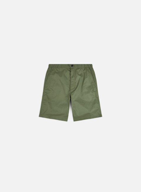 Carhartt WIP Anker Shorts