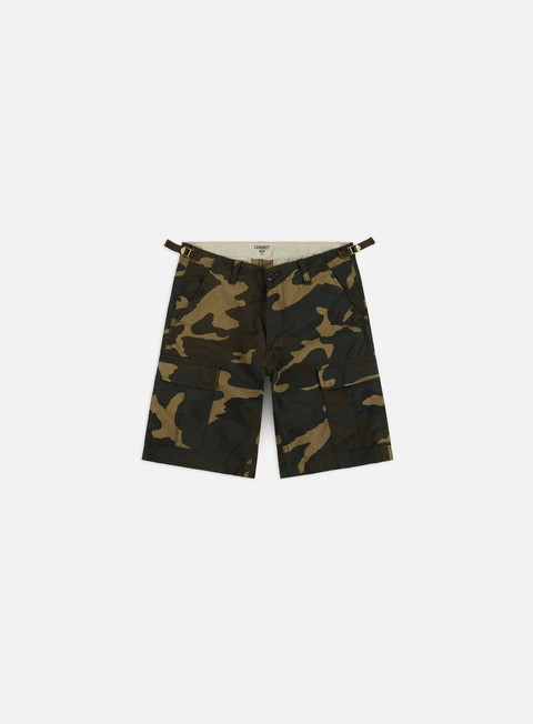 Carhartt WIP Aviation Shorts