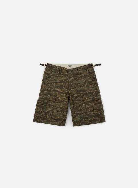 Pantaloncini Carhartt WIP Aviation Shorts