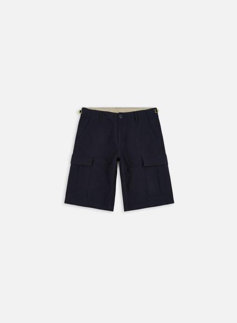 Shorts Carhartt WIP Aviation Shorts