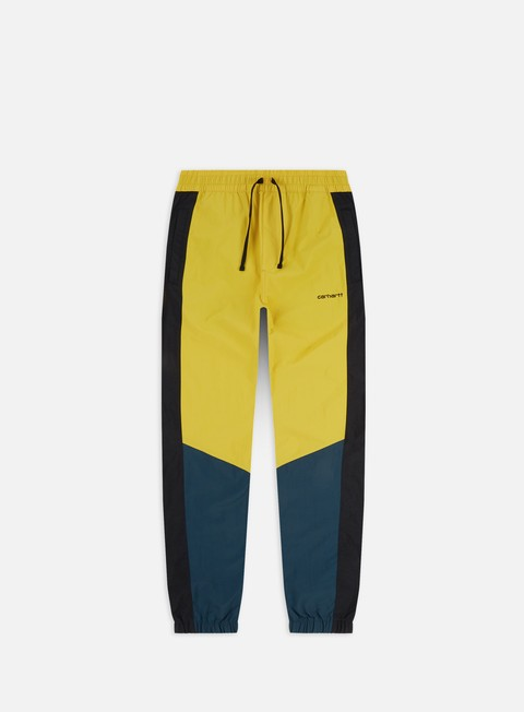 Sale Outlet Sweatpants Carhartt WIP Barnes Pant