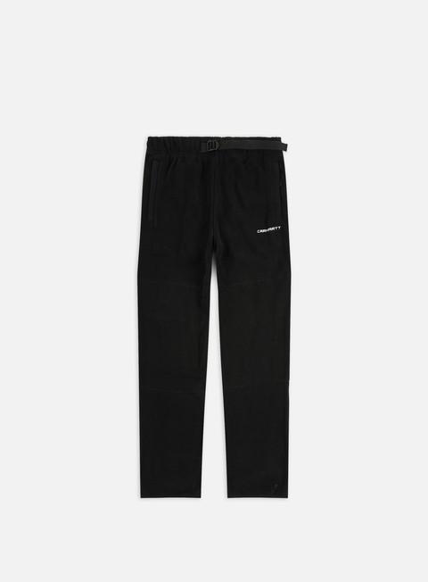 Pantaloni Lunghi Carhartt WIP Beaumont Sweat Pant