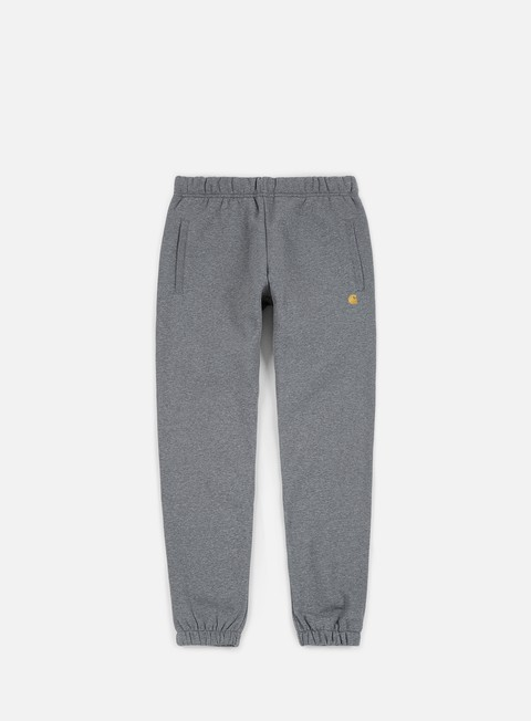 Outlet e Saldi Tute Carhartt WIP Chase Sweat Pant