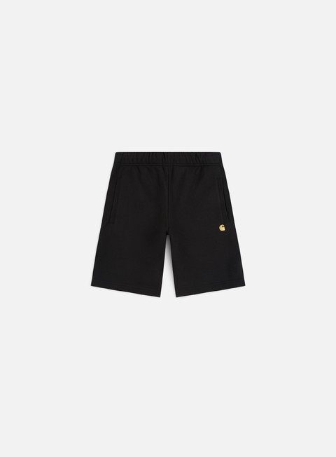 Shorts Carhartt WIP Chase Sweat Shorts