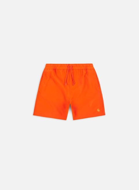 Swimsuits Carhartt WIP Chase Swim Trunks