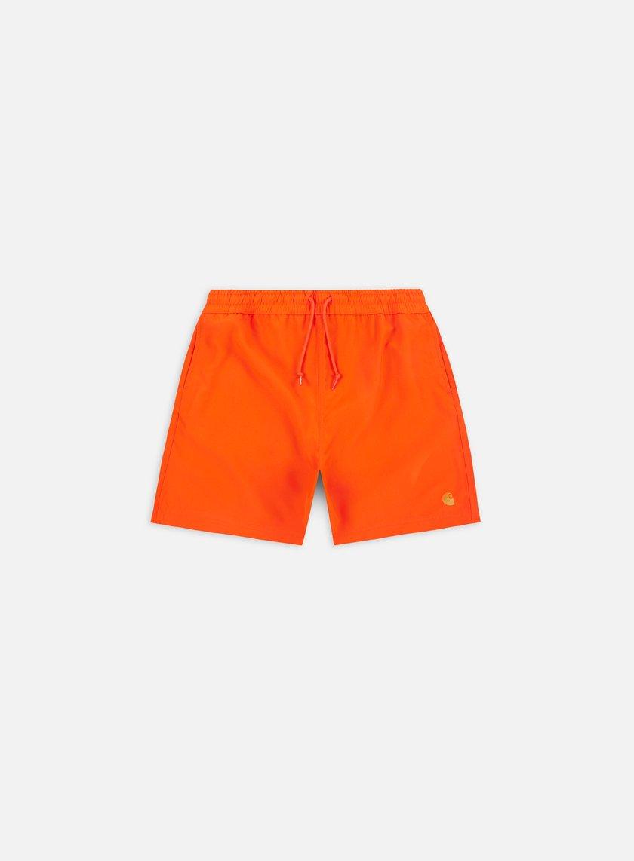 Carhartt WIP Chase Swim Trunks