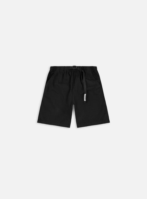 Shorts Carhartt WIP Clover Shorts